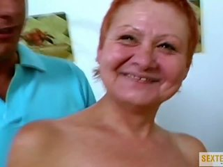 see milfs, quality old+young, hd porn porn