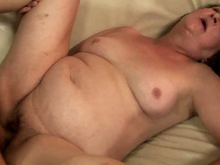 grannies see, real matures hot, online old+young nice