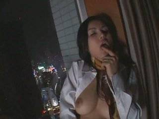 free japanese see, new toys, rated vibrator free