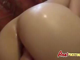 ideal anal film, rated big ass, big cock channel