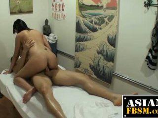 groot seks film, een massage porno, pornstar gepost