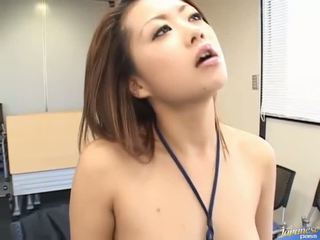 best japanese check, fresh blowjob real, oriental hq