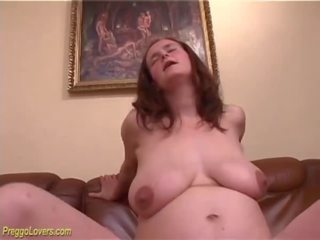 fresh fucked fuck, new pregnant posted, watch 18 years old porno