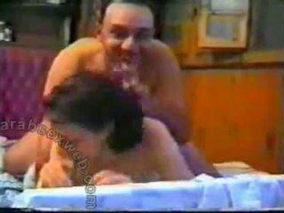 Arab - Asw229-egypt-hairy-pussy-creampie-02-tm2