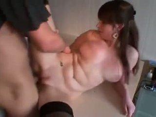 brunette mov, gratis orale seks, tieners neuken