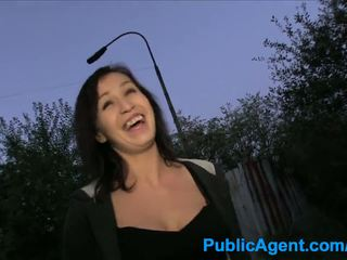 reality clip, rated oral movie, black hair tube