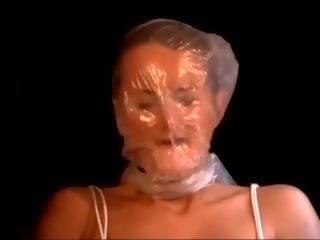 spuitende seks, meer extreem scène, bdsm