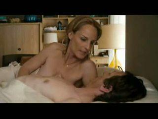 Helen Hunt Hot Full Frontal Nudity And Sex Scenes