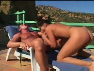 free porn full, all big most, free tits more