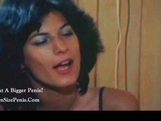 jong porno, wijnoogst neuken, ideaal xvideos klem