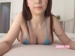 great japanese vid, hot big boobs posted, more softcore film