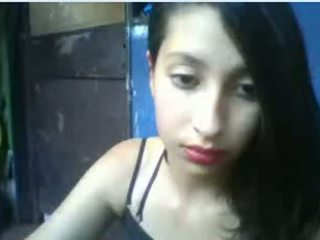 chatroulette, omegle, argentine