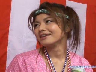 new japanese hot, watch asian girls, you japanese girls more
