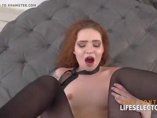 hq babe sex, fun big tits clip, babes