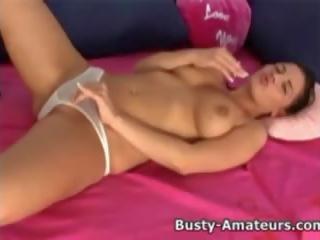 online masturbatie neuken, meest busty amateurs channel video-