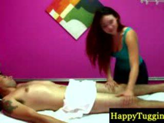 usted realidad vídeo, comprobar mamada acción, en línea masaje