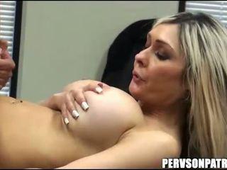 hardcore sex ideal, suck, quality hidden camera videos hq