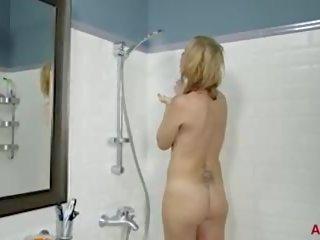 hq orgasme vid, masturberen seks, kwaliteit douche porno