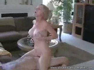 pijpen mov, plezier amateur sex neuken, oma porno