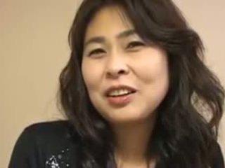 日本語 成熟した クリームパイ runa mochizuki 38years: ポルノの e9