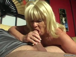 blowjobs, quality big boobs check, see grannies