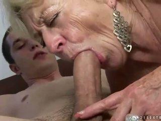 Babica