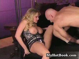 complet sex oral ideal, sex vaginal hq, ideal caucazian