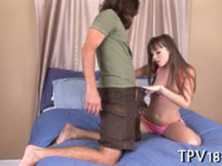 1st Time Legal Age Teenager Anal Date