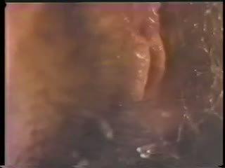 een milfs seks, groot wijnoogst thumbnail, vingerzetting neuken