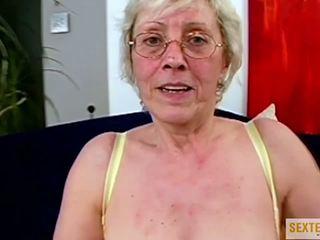 heetste grannies porno, meest oude + young neuken, interraciale film