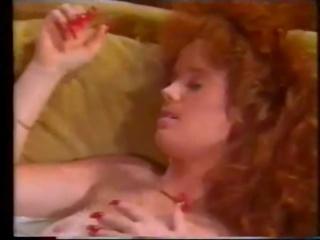 roodharigen thumbnail, wijnoogst vid, pornosterren film