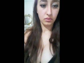 Serap turan2: kostenlos türkisch porno video 6d