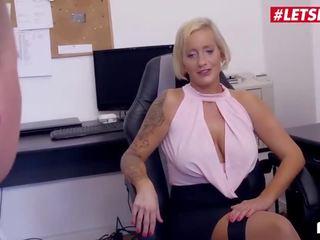 big dick, big boobs movie, see cougar movie
