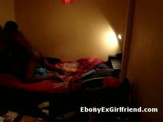 heet ex-vriendin vid, online hidden cam, gratis ebbehout thumbnail