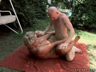 meest hardcore sex, controleren kutje boren neuken, vers vaginale sex porno