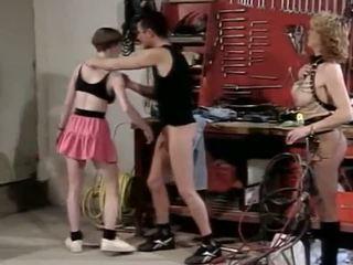 Favorite Piss Scenes - Colette Sigma 1, Porn 5e