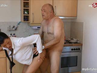 hq pijpen porno, een tieners, controleren hd porn