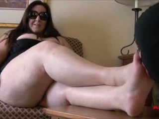 see chubby watch, bigtits, full bbw hq