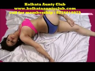 "Super sexy bengali model in ""Kolkata Aunty Club"" 8276919979"