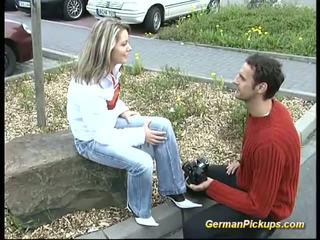 zien tieners klem, plezier 18 jaar oud, controleren anaal actie