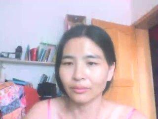 idealny mamuśki mov, azjatyckiego kanał