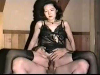 nieuw japanse, u matures porno, kijken anaal film