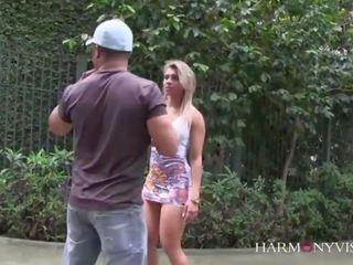 brazilian most, teens any, fun big butts