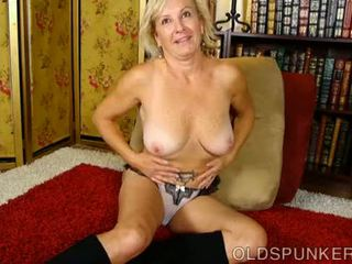 hot thick video, online chubby fucking, check cougar video