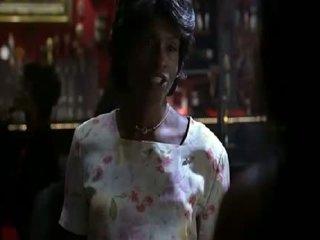Diana Gettinger Femme Fatales