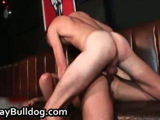 Benjamin ONeil and Philip Tiger