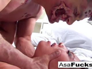 plezier anaal, hq anale creampie porno, nieuw pornstar porno