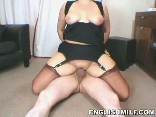 oral sex kostenlos, am meisten große titten schön, sehen großen hintern