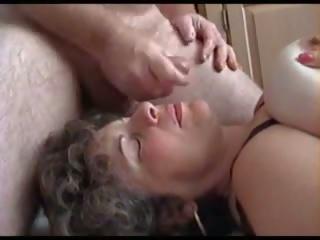 beste matures porno, gezichtsbehandelingen neuken, nieuw grote natuurlijke tieten