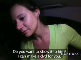 online brunette gepost, plezier realiteit kanaal, echt pijpbeurt porno